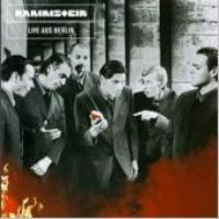 Rammstein / Live Aus Berlin (2CD Limited Edition/수입)