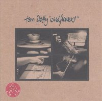 Tom Petty / Wildflowers