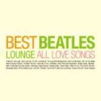 V.A. / Best Beatles Lounge: All Love Songs (미개봉)