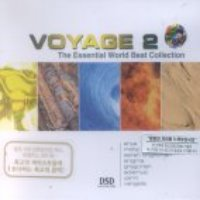 V.A. / Voyage 2 : The Essential World Beat Collection (미개봉)