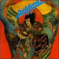Dokken / Beast From The East (미개봉)