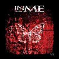INME / White Butterfly