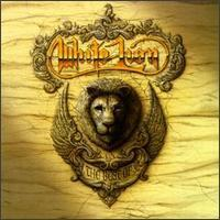 White Lion / The Best Of White Lion (미개봉)