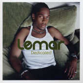 Lemar / Dedicated