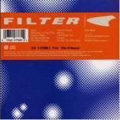 Filter / Title Of Record (미개봉)