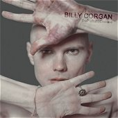 Billy Corgan / The Future Embrace (미개봉)