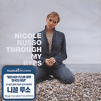 Nicole Russo / Through My Eyes (미개봉)