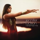 Jennifer Hudson / I Remember Me (CD & DVD Deluxe Edition/미개봉)