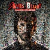 James Blunt / All The Lost Souls (미개봉/프로모션)