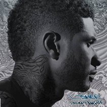Usher / Looking 4 Myself