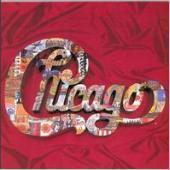 Chicago / The Heart Of Chicago 1967-1997 (수입)