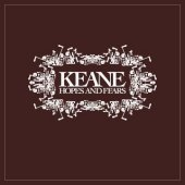 Keane / Hopes And Fears (프로모션)