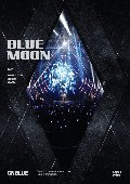 [DVD] 씨엔블루 (Cnblue) / 2013 Cnblue Blue Moon World Tour Live In Seoul (2DVD & Photo Book/Digipack)