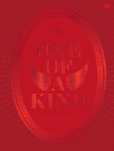 [DVD] 지드래곤 (G-Dragon) / G-Dragon's Collection : One Of A Kind (2DVD/미개봉)