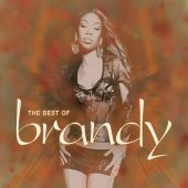 Brandy / The Best Of Brandy