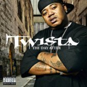 Twista / The Day After (미개봉)
