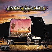 Uncle Kracker / Double Wide (미개봉)