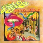 Steely Dan / Can't Buy A Thrill