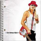 Kid Rock / The History Of Rock (미개봉)