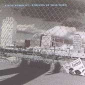 Steve Forbert / Streets Of This Town (수입)