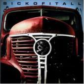 Sick Of It All / Built To Last