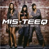 Mis-Teeq / Greatest Hits