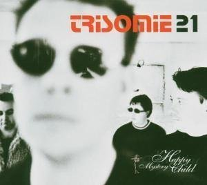 Trisomie 21 / Happy Mistery Child (Digipack/수입/미개봉)