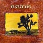 Eagles / The Very Best Of Eagles