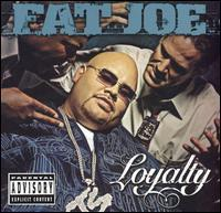 Fat Joe / Loyalty (미개봉)
