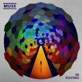 Muse / The Resistance (프로모션)