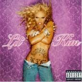 Lil Kim / The Notorious Kim (미개봉)