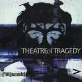 Theatre Of Tragedy / Musique (미개봉)