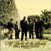 Puff Daddy / No Way Out